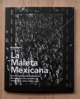 maleta_mexicana_libro_7