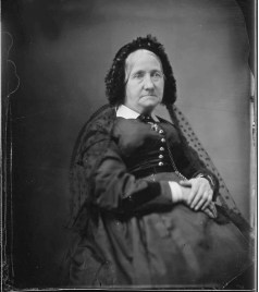 Mathew_Brady_retrato_8