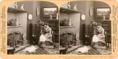 Stereograph_as_an_educator