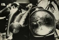 Daido Moriyama, light and shadow_60