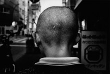 Daido_Moriyama_oenf_14