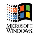 1990_windows_3
