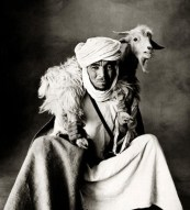 irving_penn_oscarenfotos_105