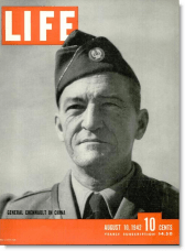 Life_magazine_Gen_Chennault_in_China_10Aug1942