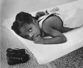 Dmitry_Dimitri_Dmitri_Baltermans_nina_cubana_girl_from_cuba_1971