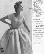 april_1953_vogue