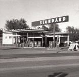 ed_ruscha_26_gasoline_stations_2