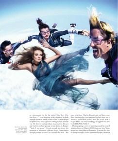 Eniko-Mihalik-by-William-Klein-for-Harper's-Bazaar-US-October-2012-3