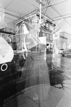 Friedlander_Mannequin-2-380x570