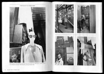 libros_lee_friedlander_11