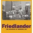 libros_lee_friedlander_2