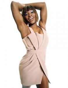 Serena-Williams-0810-de-234x300