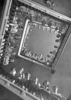 Alfred_Eisenstaedt_Nurses,New York City,1938