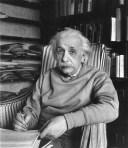 Alfred_Eisenstaedt_retrato_A.Einstein