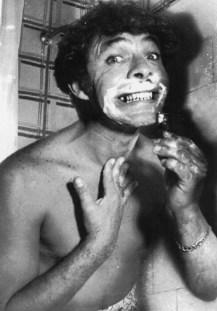 """Héctor García. Germán Valdés """"Tin tan"""" (La Habana, 1953)"""