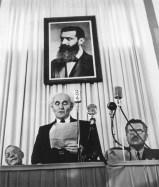 Guerra de independencia israelí
