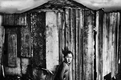 Jacob_Aue_Sobol_Mongolia_Ulaanbaatar_2012_9
