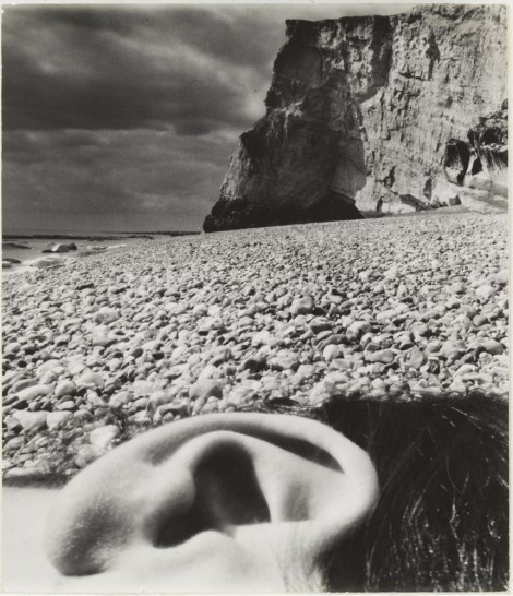 Bill_Brandt_OscarEnFotos_45