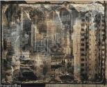 So Hing Keung - Alienated Urban Landscapes