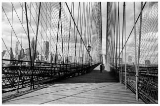 NY 1961