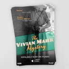 vivian_maier_expo_6