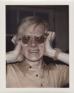 andy_warhol_self_portrait_1971_