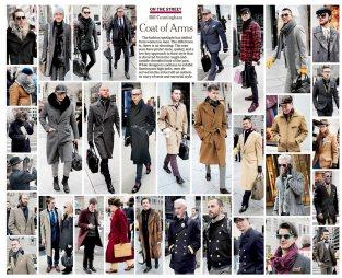 bill_cunningham_fashion_new_york_5