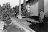 Santa Barbara, CA; California and the West series, 1977