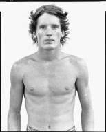 Jay Greene, Burley, Idaho, 1983