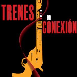 trenes_en_conexion_libro
