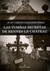 las-tumbas-secretas-de-rennes-le-chateaub