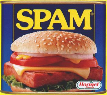 spam2de.jpg