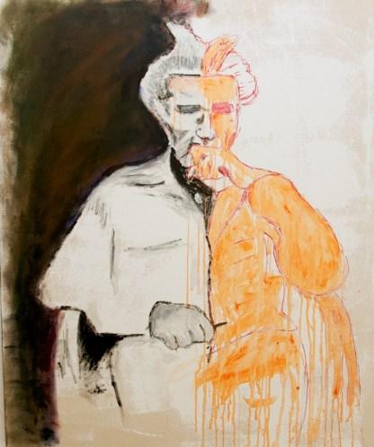 Emile Cioran