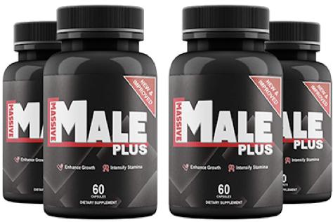 Massive-Male-Plus