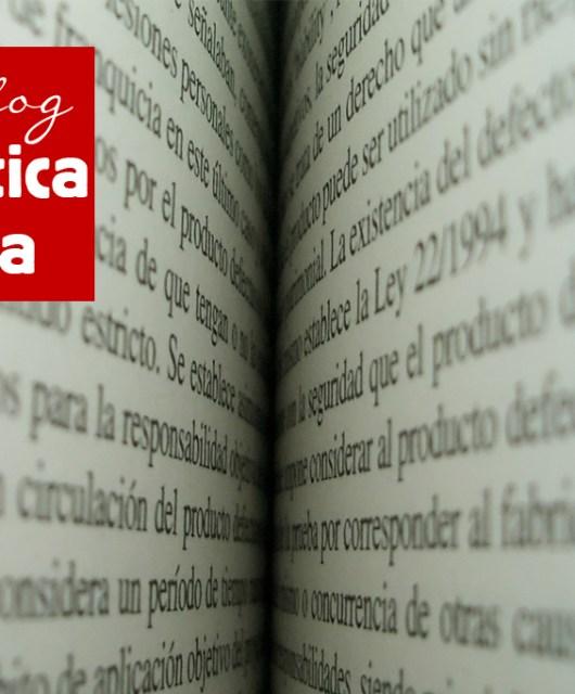Óscar León: Presentación de Mi Blog