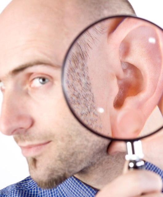 Óscar León: Saber emplear la escucha activa, una habilidad clave para el abogado