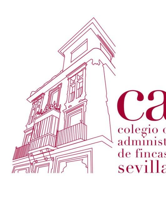 Óscar León: Conferencia: Administradores de Fincas - Cómo gestionar los despachos y comunicar eficazmente