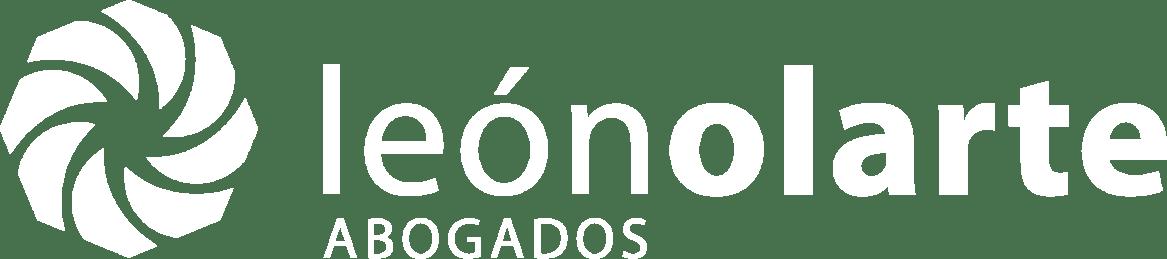 León Olarte Abogados