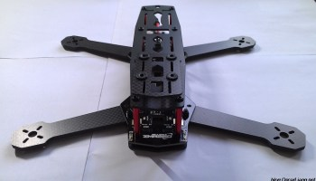 Zmr250 v2 build log mini quad with pdb oscar liang zmr250 v2 mini quad frame from fpvmodel review asfbconference2016 Image collections