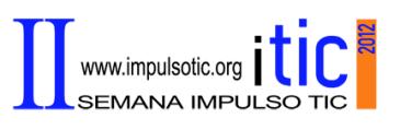 logo_sitic2012