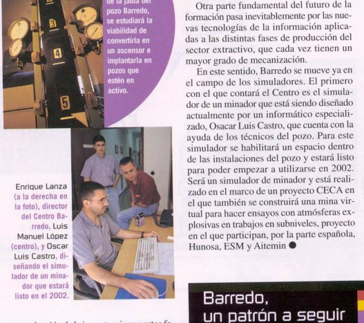 revista_simulador_oscar