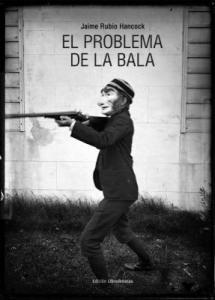 El problema de la bala