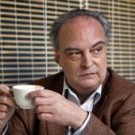 Entrevista a Enrique Vila-Matas