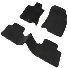 tapis de sol sur mesure dbs 01764290