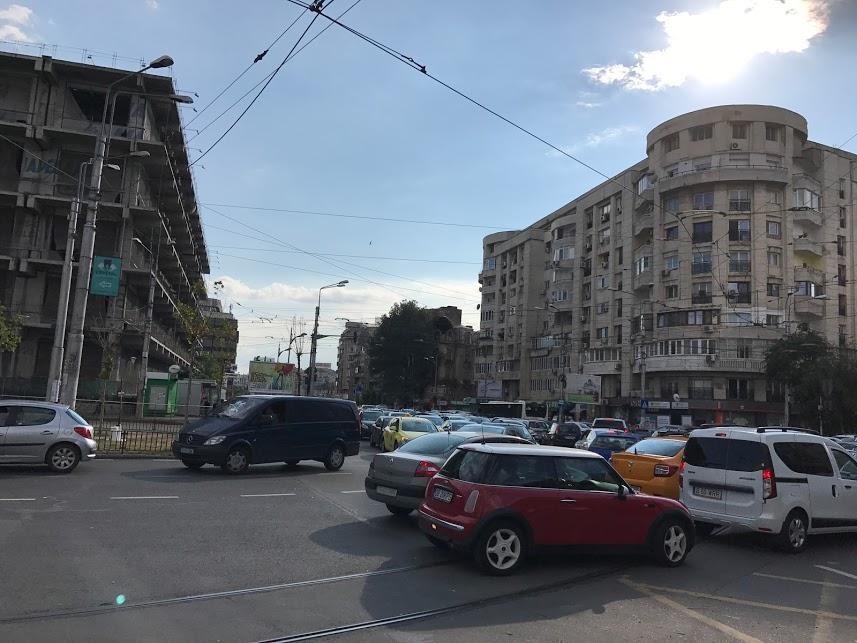 Bukarest14