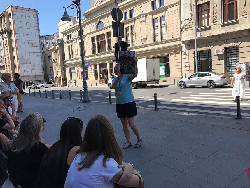 Bukarest4