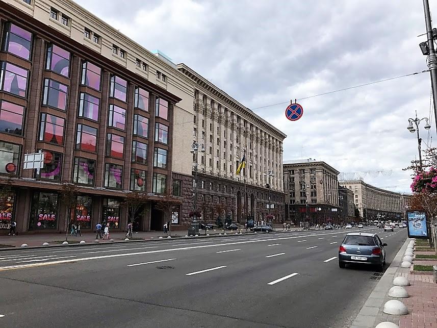 Ukraina26