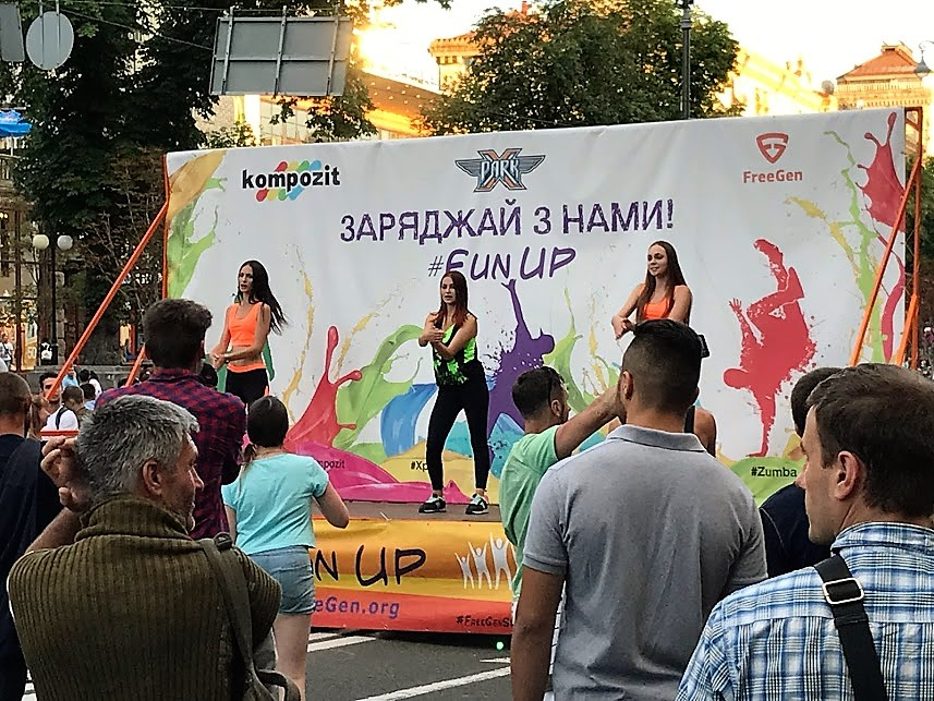 Ukraina3