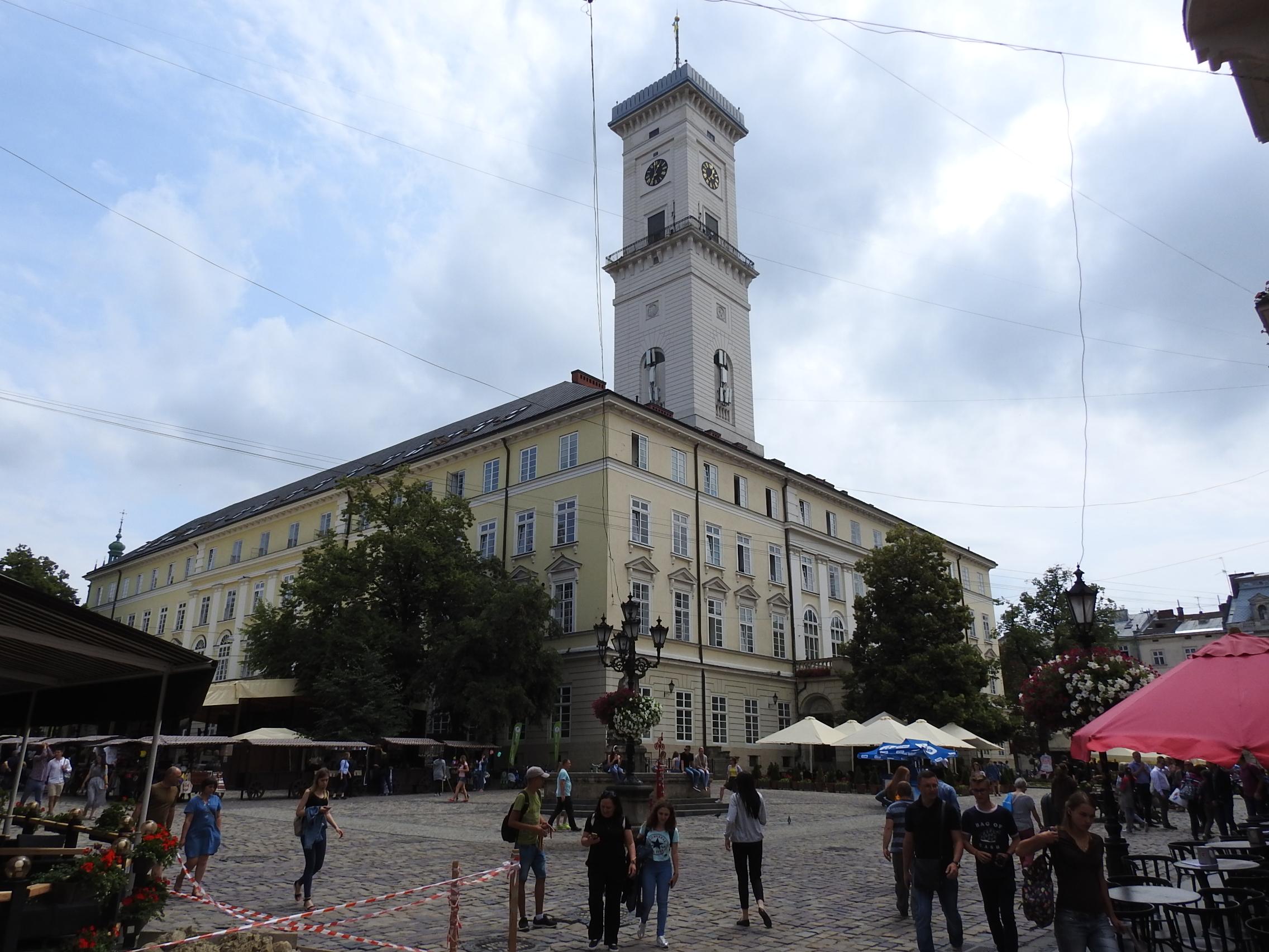 Lviv4