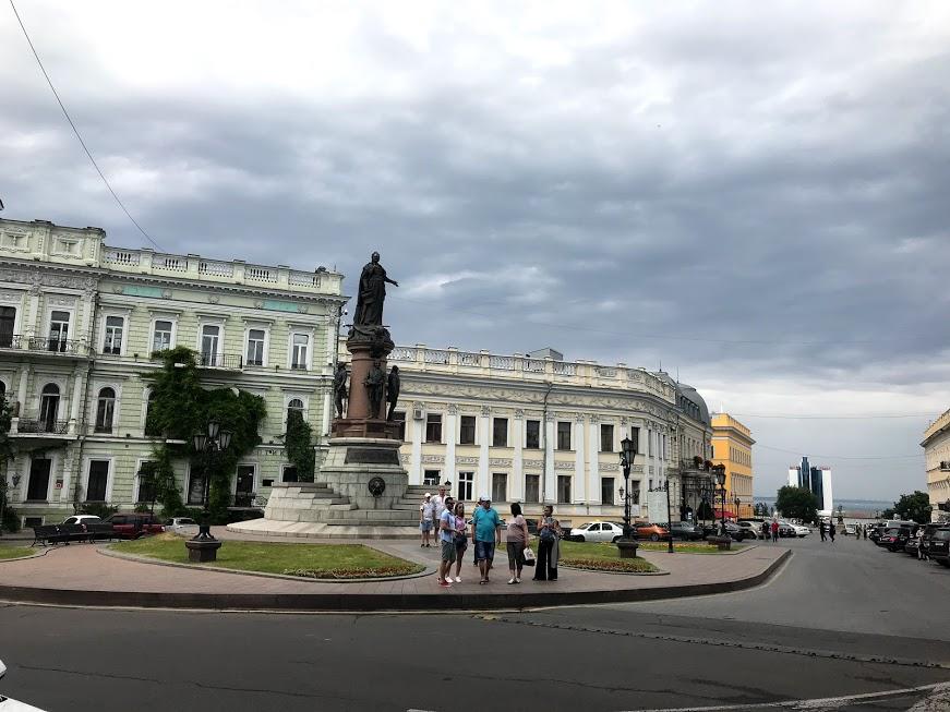 Odessa16